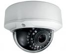 DIC-5832DVD D-Max - Kamera kolorowa wandaloodporna z promiennikiem IR
