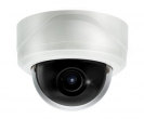 DCC-522PVD TDN D-Max Kamera kopułowa