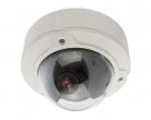 DCC-523DVD TDN D-Max Kamera kopułkowa wandaloodporna