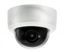 DCC-529DV2 TDN D-Max Kamera kopułowa wandaloodporna