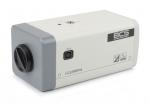 BCS-BIP7500 Kamera IP 5.0 Mpx, wewnętrzna, bez obiektywu BCS