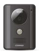 DRC-4G Kamera kolorowa, natynkowa, jednoabonentowa COMMAX