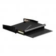 Półka wysuwana na klawiatrę i monitor do szafy 600mm LINKBASIC