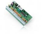 PC5108 DSC Moduł rozszerzenia 8 linii