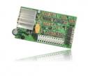 PC5204 DSC Moduł zasilacza 1,5A oraz 4 wyjścia PGM