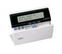 LCD4501 DSC Klawiatura LCD do central alarmowych serii MAXSYS