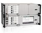 STAM-BOX Modularny system odbiornika stacji monitoringu SATEL