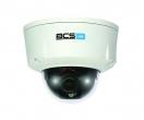 BCS-DMIP4200 Kamera IP 2.0 Mpx, kopułowa, BCS