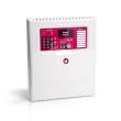 CSP-108 Konwencjonalna centrala sygnalizacji pożarowej SATEL