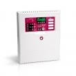 CSP-204 Konwencjonalna centrala sygnalizacji pożarowej z wyświetlaczem LCD SATEL