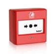 ROP-100/PL Konwencjonalny ręczny ostrzegacz pożarowy SATEL