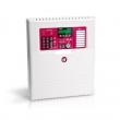 PSP-208 Urządzenie zdalnej obsługi i sygnalizacji - panel wyniesiony SATEL