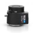 BCS-28103MIR Obiektyw wysokiej rozdzielczości do kamer megapixelowych 3MP 2,8-10 mm BCS