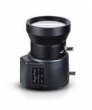 BCS-05502MIR Obiektyw wysokiej rozdzielczości do kamer megapixelowych 2MP 5-50 mm BCS