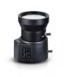 BCS-05504MIR Obiektyw wysokiej rozdzielczości do kamer megapixelowych 4MP 5-50 mm BCS