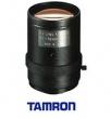 13VM550ASII Obiektyw o zmiennej ogniskowej z przysłoną ręczną, zakres 5-50mm  TAMRON