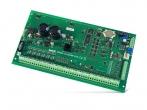 INTEGRA 256 PLUS Płyta główna centrali alarmowej SATEL