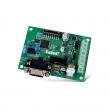 INT-RS Plus Interfejs RS-232/485 do integracji systemów Satel