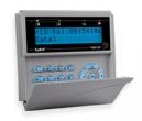 /obraz/431/little/acco-klcdr-bg-terminal-systemu-acco-klawiatura-z-wyswietlaczem-lcd-i-czytnikiem-kart-zblizeniowych