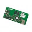 ETHM-1 Moduł do obsługi central alarmowych poprzez sieć Ethernet firmy SATEL