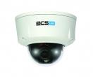 BCS-DMIP4131 Kamera IP wandaloodporna 1.3MP z funkcją WDR BCS