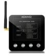 KW-401G Moduł powiadamiania GSM do monitorów KENWEI
