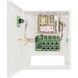 POE044816 Zasilacz impulsowy PoE do kamer IP 48V / 4x0,4A PULSAR