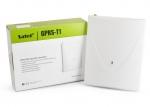 GPRS-T1 Konwerter monitoringu na transmisję GPRS/SMS SATEL
