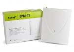 GPRS-T2 Moduł monitoringu GPRS/SMS SATEL