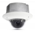 BCS-DMIP4100AIR-S Kamera IP 1.3 MPx z promiennikiem IR, Dzień/Noc, ICR BCS