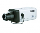BCS-BIP7130A Kamera IP 1.3 MPx Dzień/Noc, ICR BCS