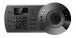 BCS-DVR-KA-II Sterownik do kamer Speed Dome i rejestratorów BCS