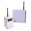 CAM-9 M/S Camsat Bezprzewodowy system jednoczesnej transmisji danych (PTZ) oraz sygnału video
