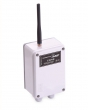 CAM-9 Tx Camsat Nadajnik sygnałów video, audio i transmisji danych (PTZ)