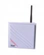 CAM-9 M/S RX Camsat Odbiornik sygnałów video, audio i transmisji danych (PTZ)