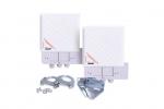 CDS-5021h Cyfrowy zewnętrzny zestaw transmisji obrazu i dźwięku CAMSAT