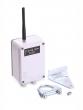 CD-04 Zestaw bezprzewodowy, dwukierunkowy nadajnik/odbiornik telemetryczny CAMSAT