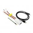 USB-RS Konwerter do programowania urzadzeń produkcji SATEL