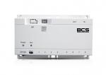 BCS-SP06 Switch PoE dedykowany do systemu wideodomofonowego IP BCS