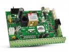 NeoGSM-PS ROPAM Centrala alarmowa z komunikacją GSM, terminal GSM, wbudowany zasilacz buforowy