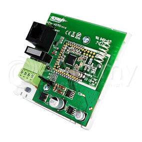 APm-Aero Punkt dostępowy AP, kontroler systemu Aero