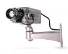 DC1500 Atrapa kamery wewnętrznej z diodą