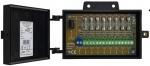 AWZ591 Moduł bezpiecznikowy dystrybucji zasilania w obudowie PULSAR