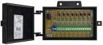 AWZ592 Moduł bezpiecznikowy dystrybucji zasilania w obudowie PULSAR