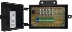 AWZ593 Moduł bezpiecznikowy dystrybucji zasilania w obudowie PULSAR