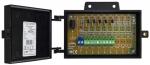 AWZ594 Moduł bezpiecznikowy dystrybucji zasilania w obudowie PULSAR