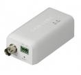 SPE-101 Konwerter IP, 1 kanał SAMSUNG