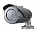 SNO-7084R Kamera IP 3 Megapixel SAMSUNG