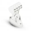 Ubiquiti Bracket Mini Uchwyt do urządzeń typu Routerboard SXT