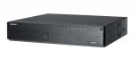 SRN-1000 1TB Rejestrator IP 64 kanałowy Samsung